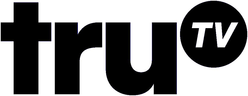 trutv_logo_detail.png