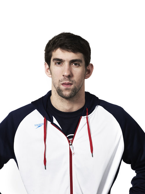 phelps_retouched.jpg