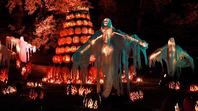 Image source:  http://www.hudsonvalley.org/events/blaze