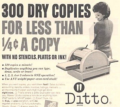 _Ditto Ad.jpg