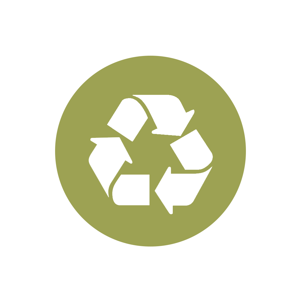 recycling-educators-button.png