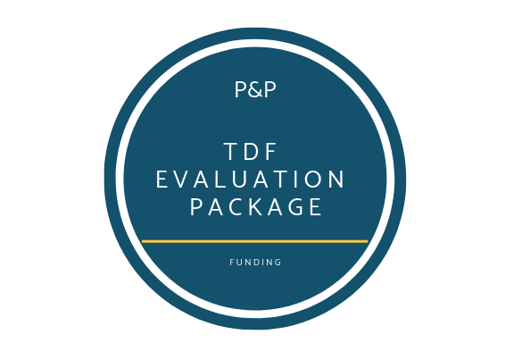 P&P TDF Evulation Package.png