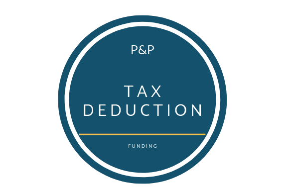 Tax Deduction.png