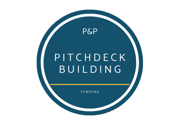 Pitchdeck Building.png
