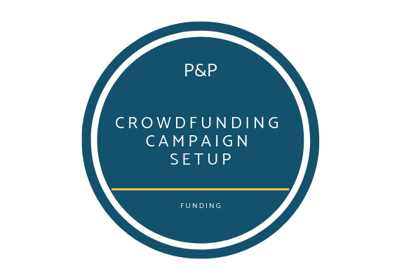 Crowdfunding Campaign.png