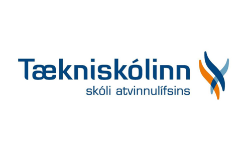 taekniskolinn-500x300.png