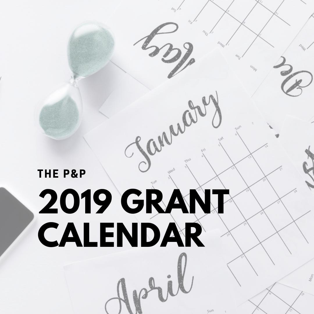 2019_Grant_Calendar.png