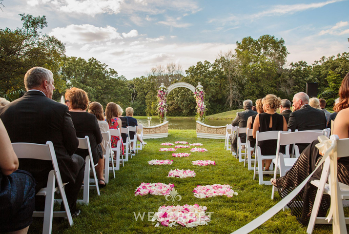 outdoor-wedding-ceremony.jpg