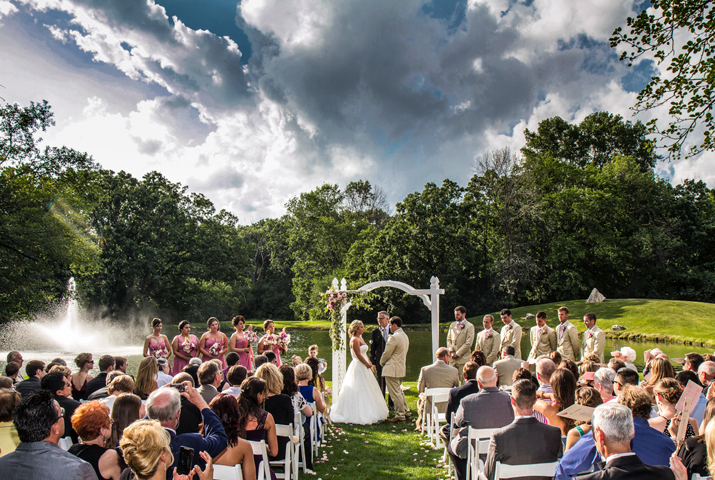 bride-&-groom-outdoor-ceremony.jpg