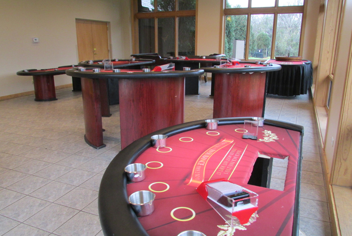 corp-casino-event.jpg