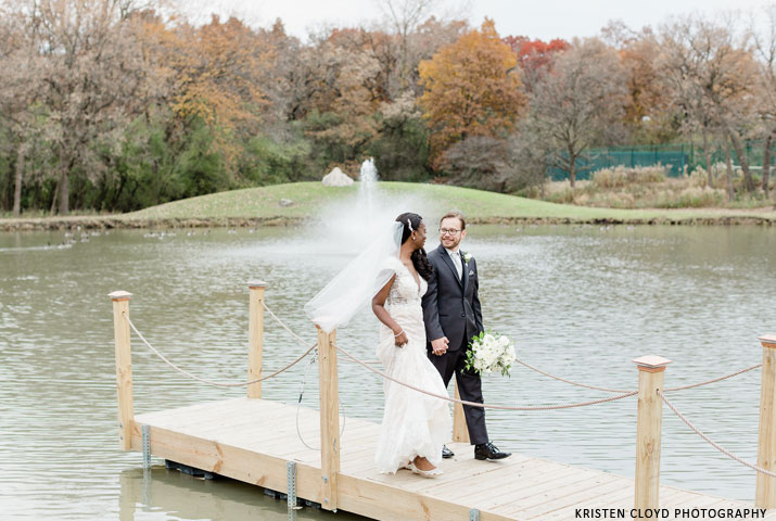 bride-groom-dock.jpg