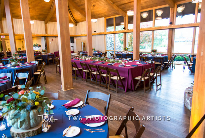 wed-reception-room.jpg