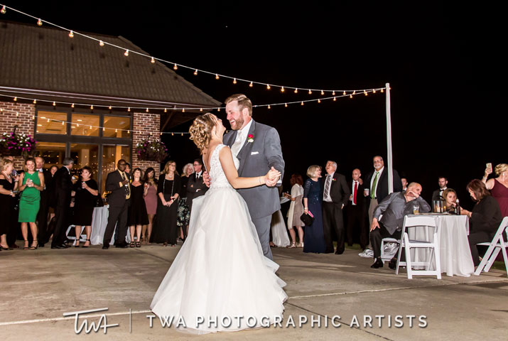 first-dance-on-patio.jpg