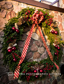 obbt-wreath.jpg