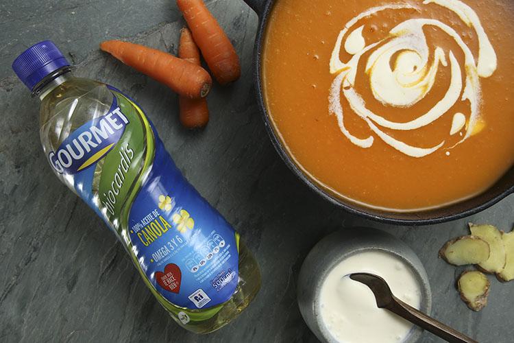 sopa-zanahoria-y-jengibre