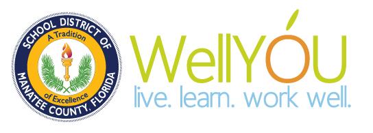 Well-You-Logo.jpg