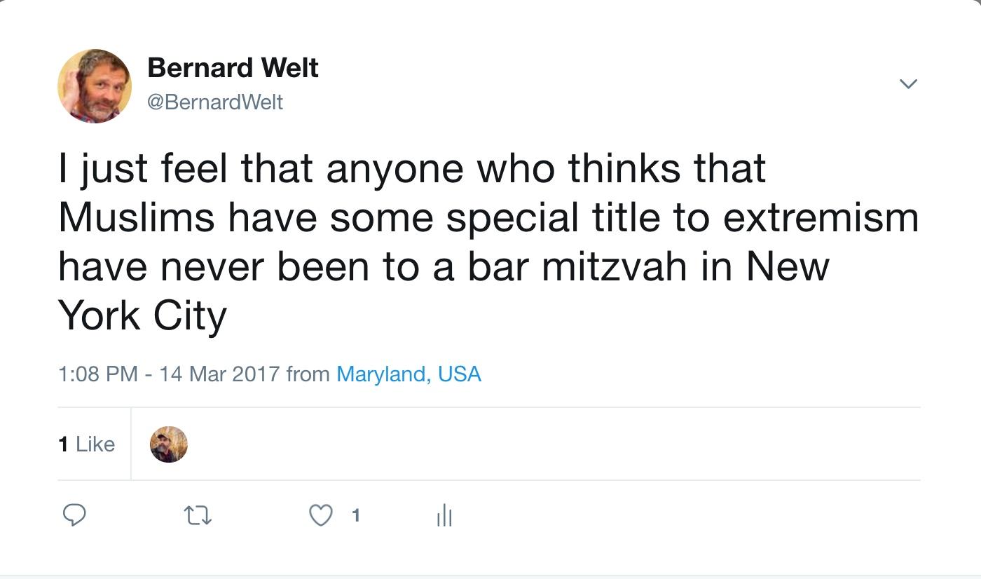 7 bar mitzvah.jpeg