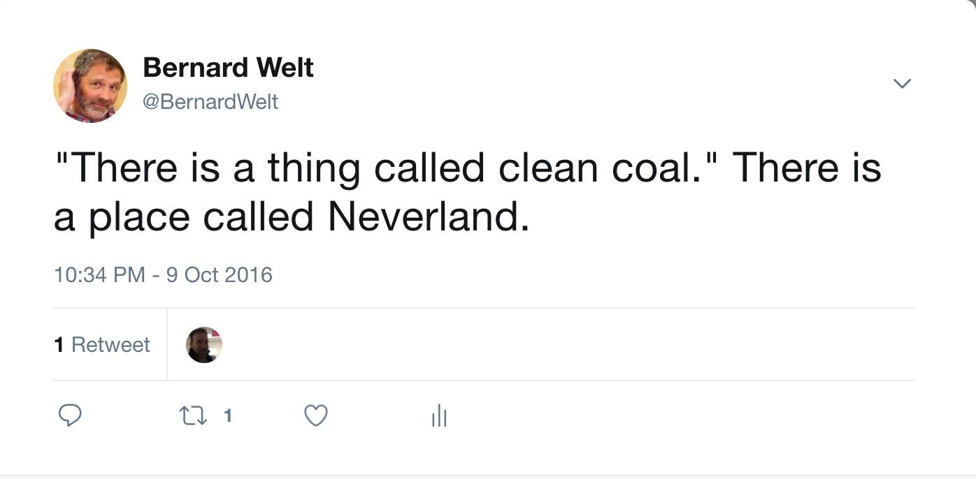 13 clean coal.jpeg