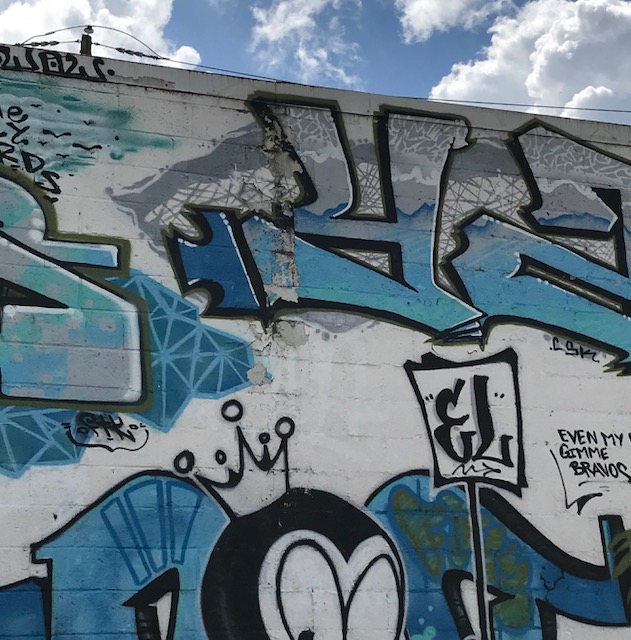 Funky Blue Mural.jpg