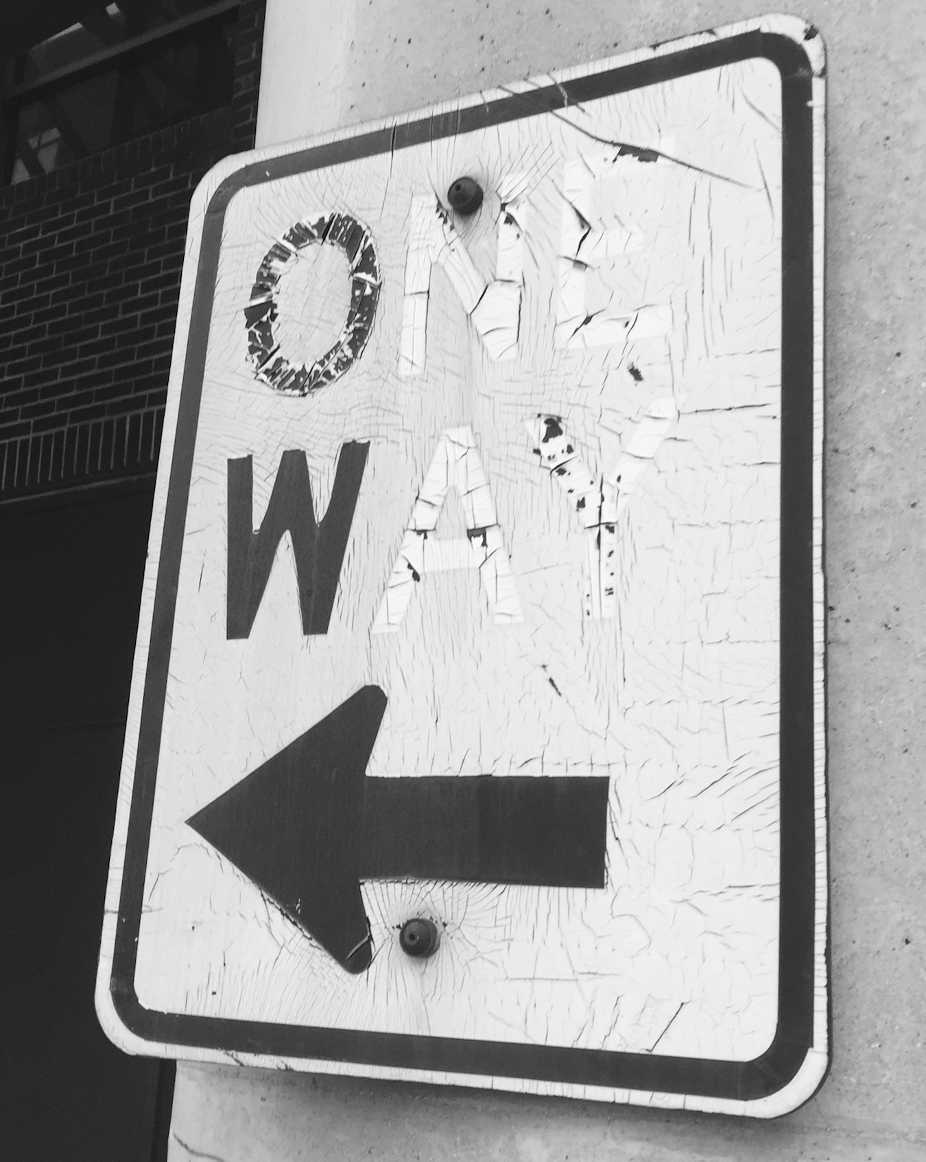 Two Ways.jpg