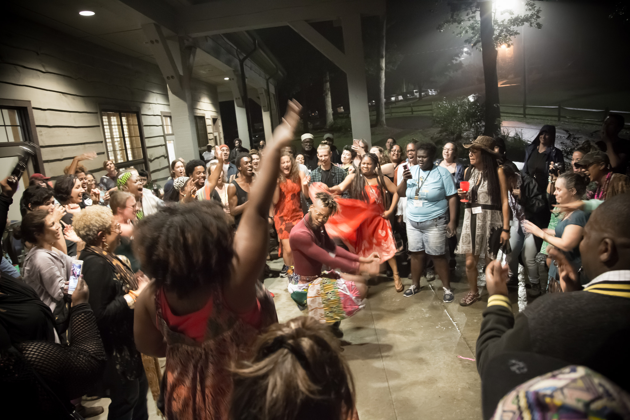 ROOTS Week Dance Party.jpg