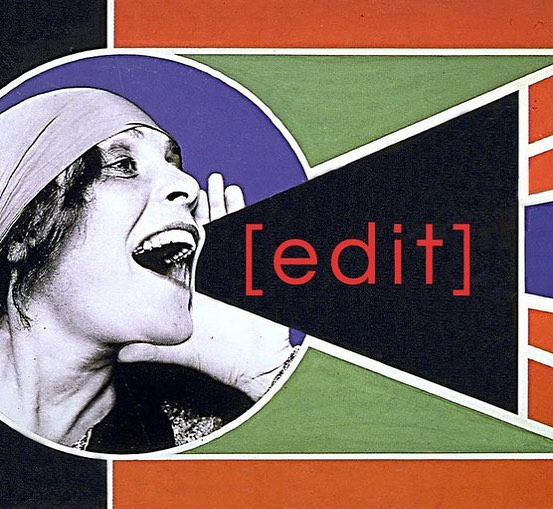 SAT. MARCH 2nd, Join thousands of cis and trans women around the world to add or improve content about women on Wikipedia.  Less than 10% of current content is edited by or about women on the site. No Wiki editing required, resources and refreshments will be provided. All are welcome.  Register thru link in bio.