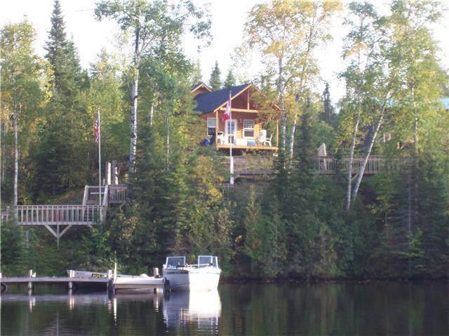cabin 1.jpg