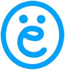 Camp Chloe Logo LIGHT BLUE (2).jpg
