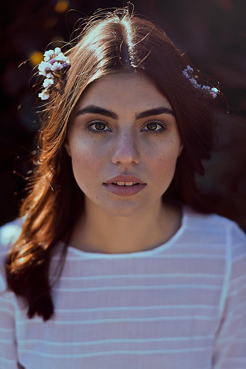 Elena-por-Iria-Castro-(2).jpg