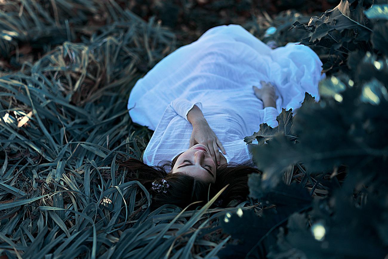 Elena-por-Iria-Castro-(3).jpg
