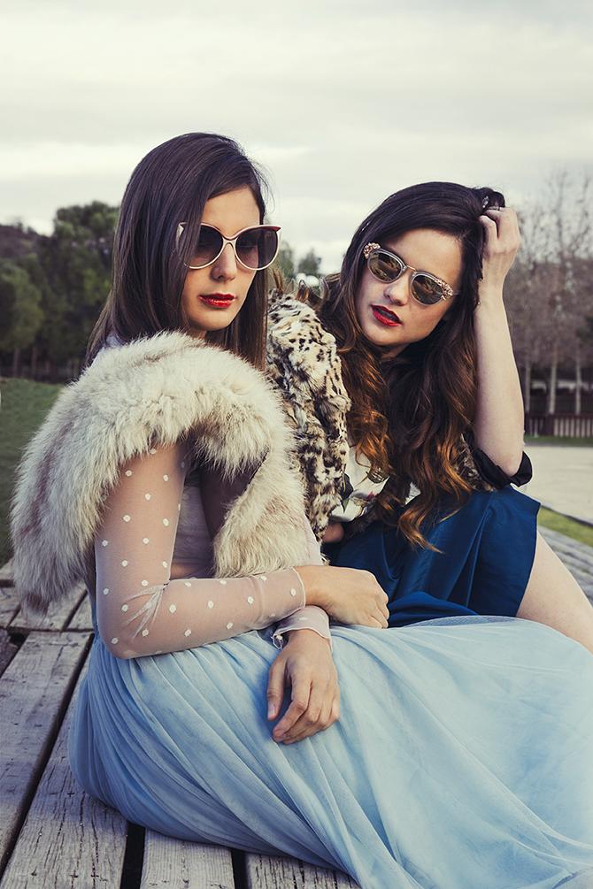 Power-Girls.-Fotografia-Elisa-Garrido2.png