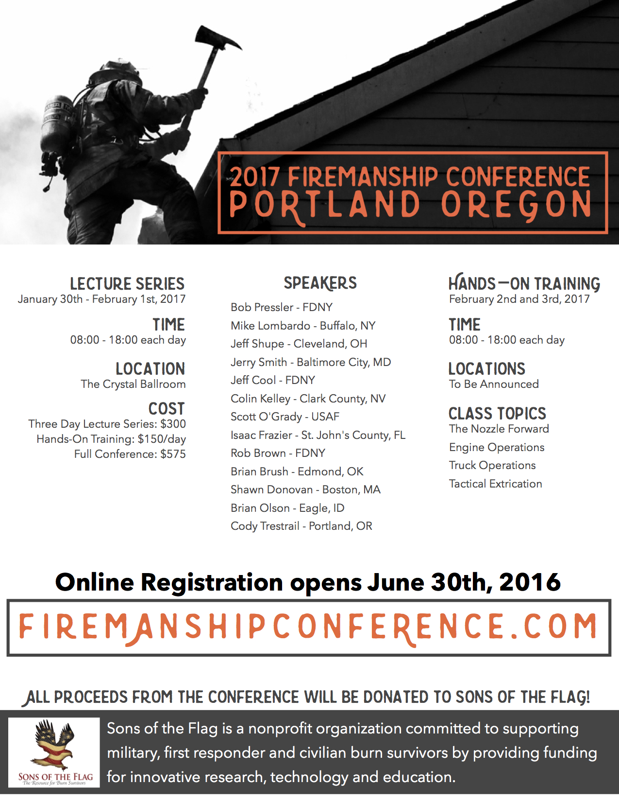 2017 Conference Flyer (1)