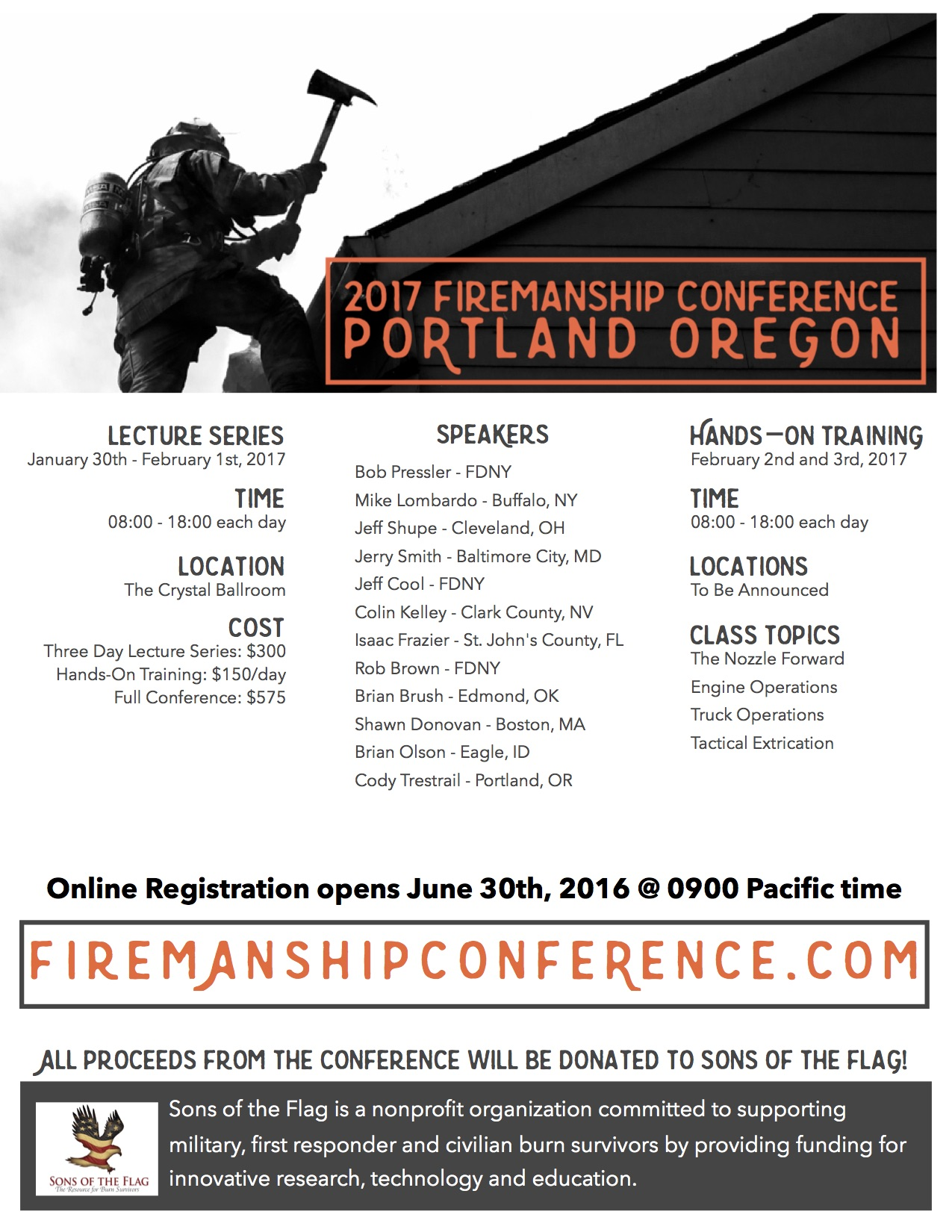 2017 Conference Flyer (4)