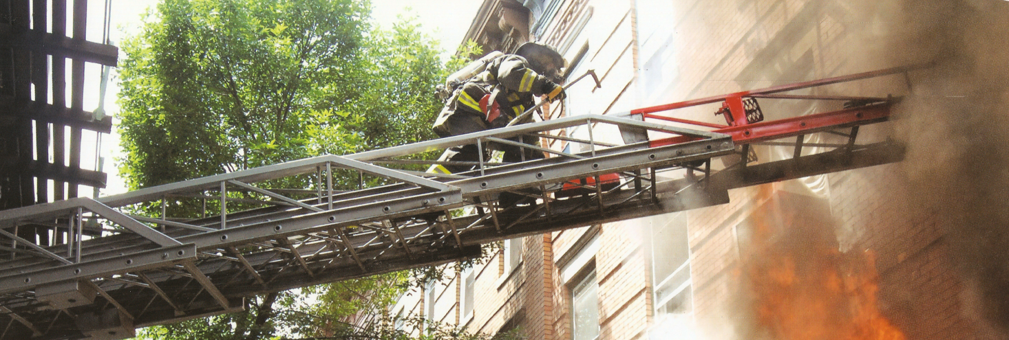 FDNY 10-75.png