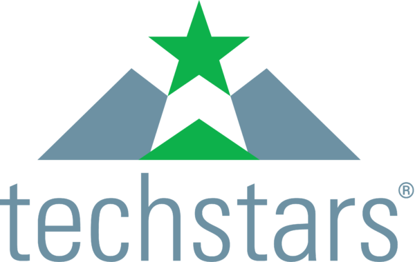 SEEVA Technologies is a proud graduate of Techstars Mobility.