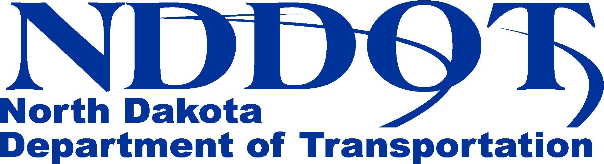 nddot-logo-blue.png