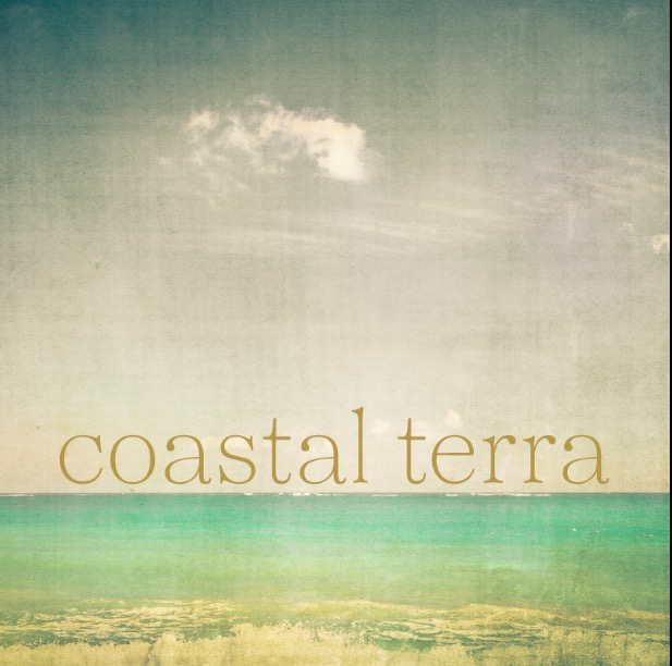 The New Coastal Retreats and Workshops is sponsored by coastal terra - a coastal style boutique carrying coastal inspired home wares and plantings. Our motto - living simply and well, seaside style.https://www.instagram.com/coastalterra/