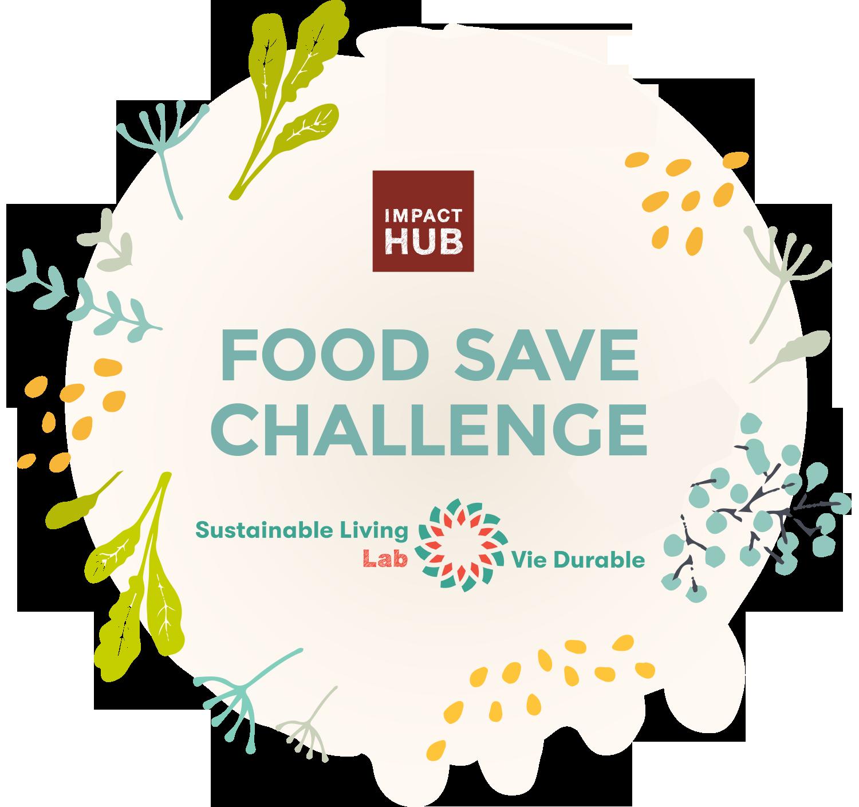 food-save-challenge.png