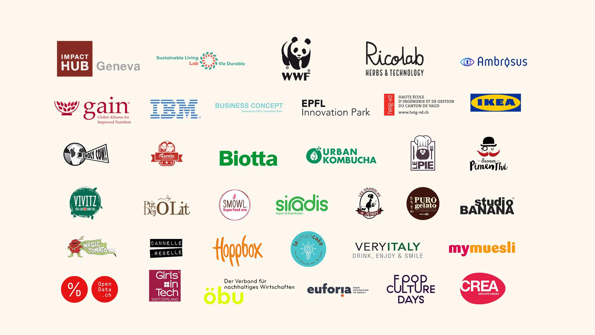foodhack2017-partners-logo.png
