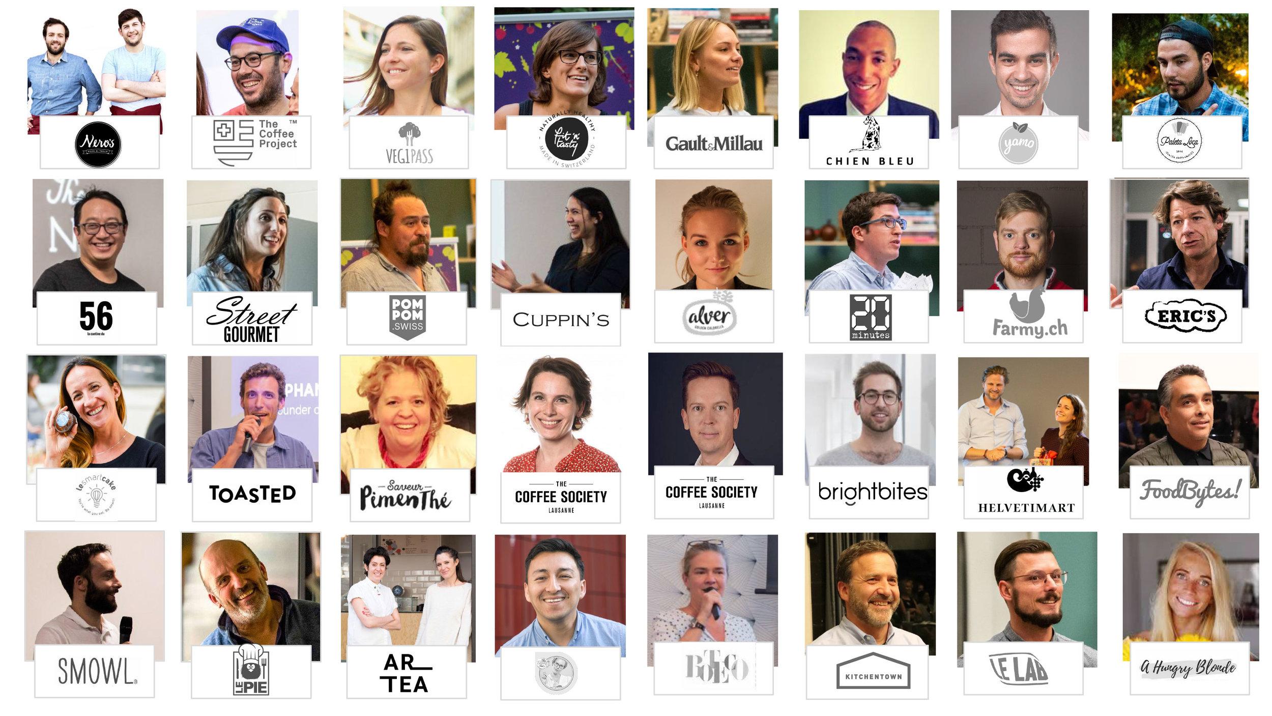 FoodHack-Speakers.jpg
