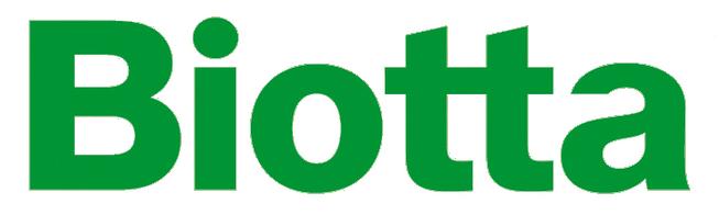 BiottaLogo.png