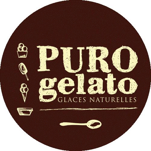 PuroGelatoLogo.png
