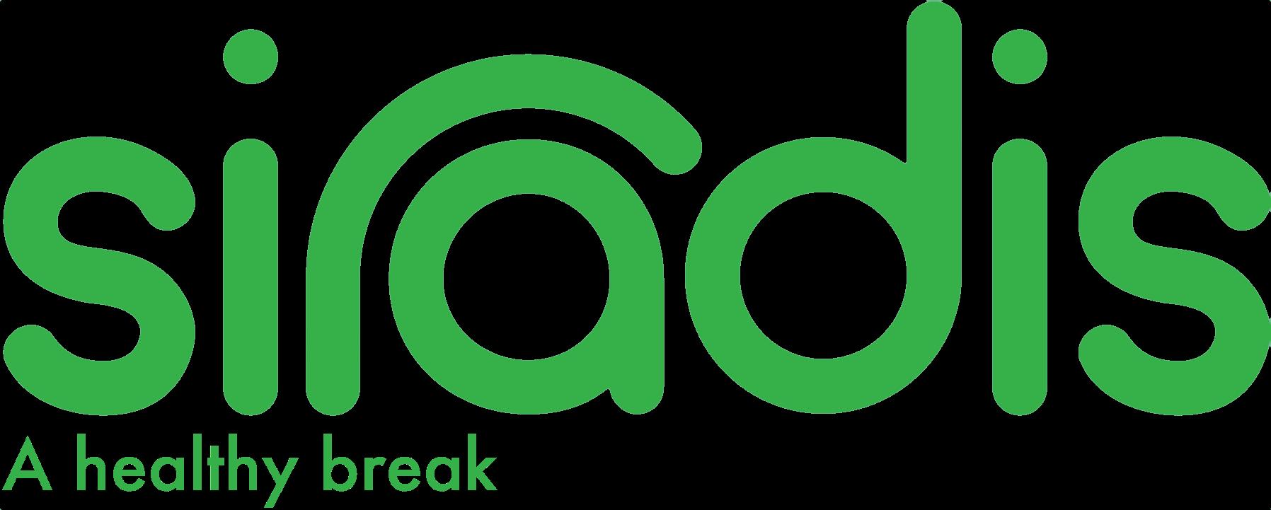 Siradis logo.png