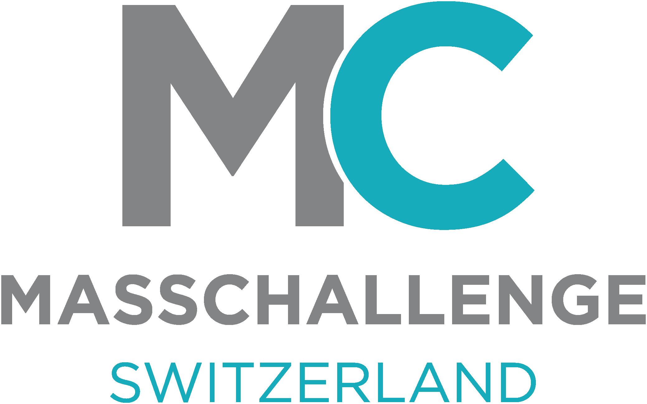 Switzerland_Vertical.png