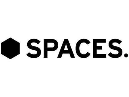 Spaceslogo.jpeg