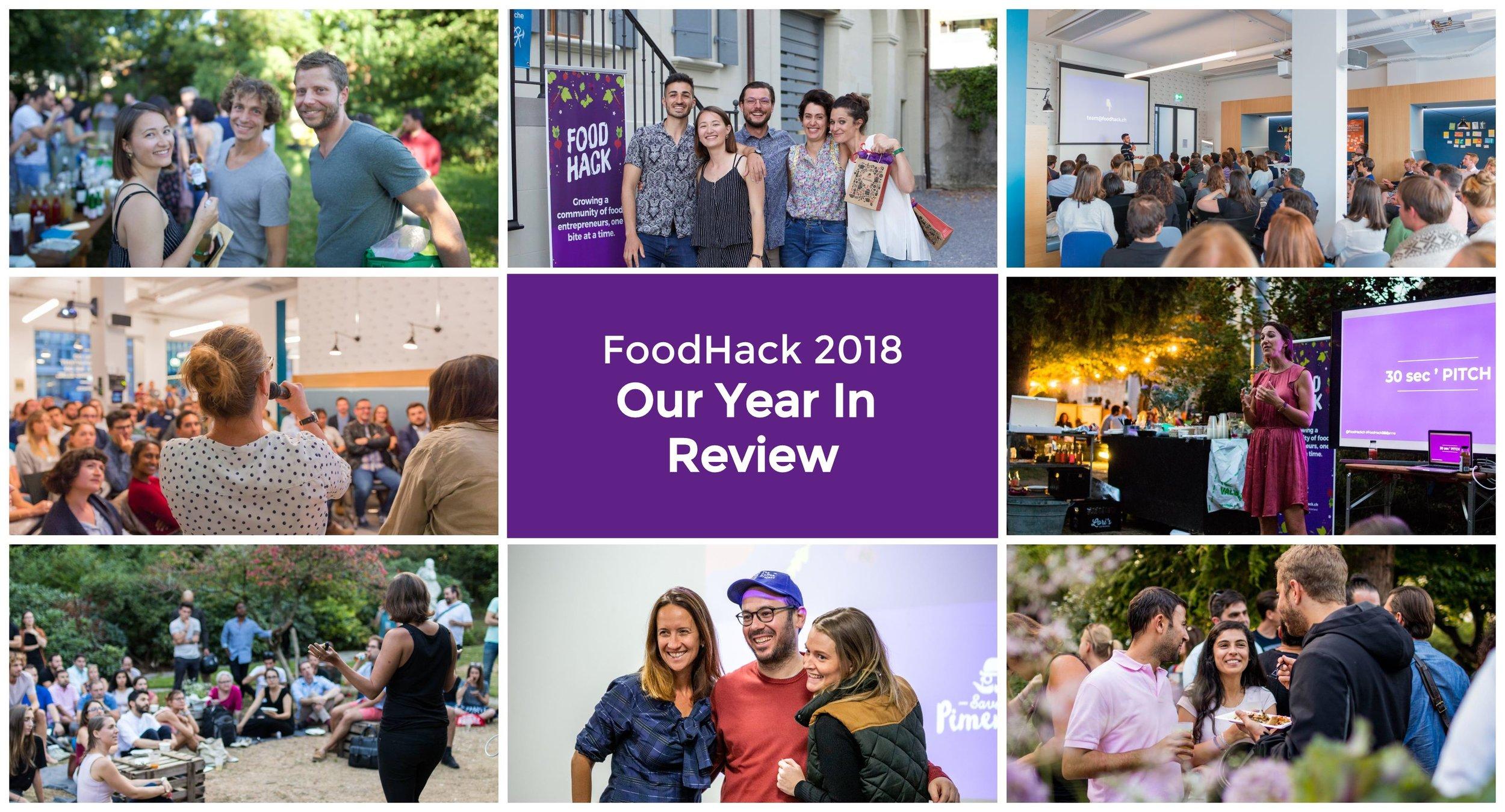 FoodHack-Article-Banner.jpg