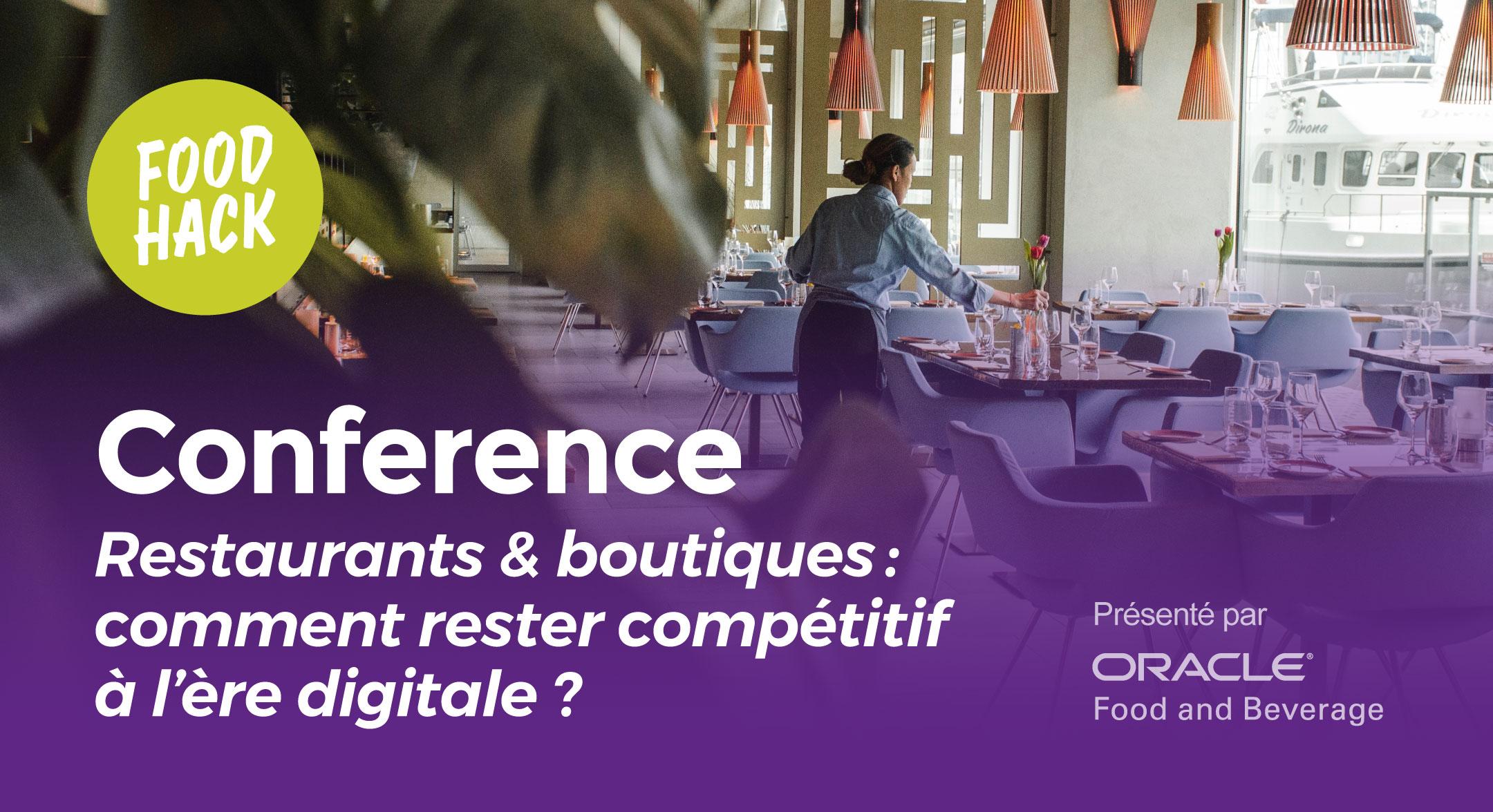 FoodHack-Oracle-Conference-Banner-3.jpg