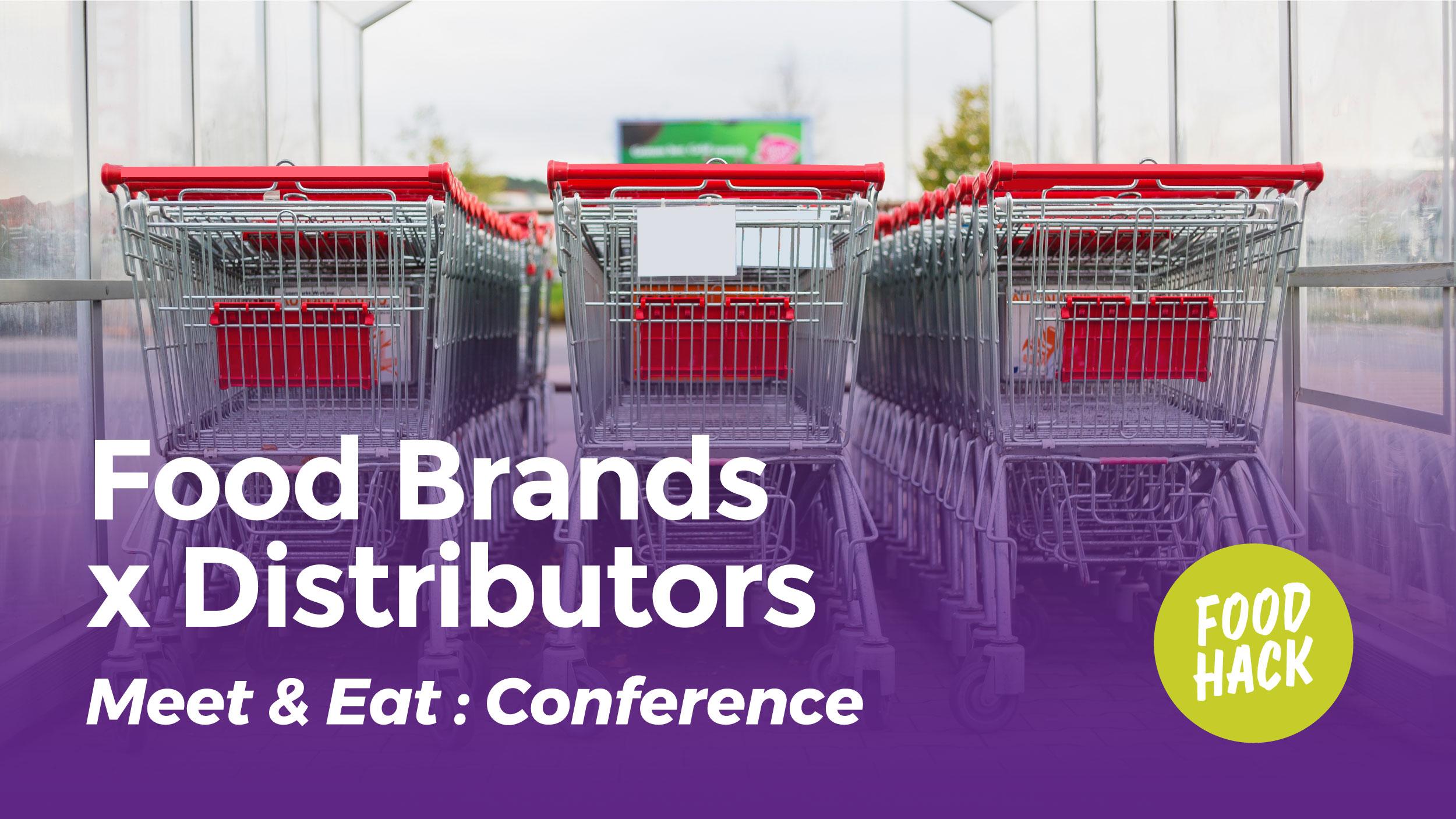 FoodBrandsxDistributors-Conference-2.jpg