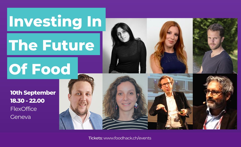 FoodHack-Investment-Speakers-Geneva.png
