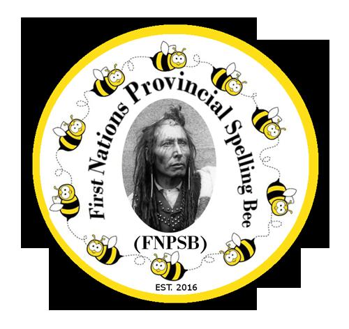 FNPSB_logo3.png